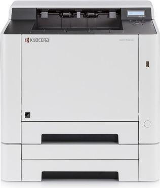 Drukarka laserowa Kyocera ECOSYS P5021CDN (1102RF3NL0) 1