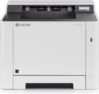 Drukarka laserowa Kyocera ECOSYS P5026CDN (1102RC3NL0) 1