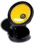 AQUA SZUT LAMPA DO OGRODU 1