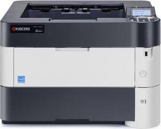 Drukarka laserowa Kyocera ECOSYS P4040dn (1102P73NL0) 1