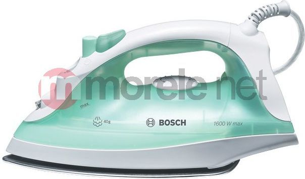 Żelazko Bosch TDA 2315 1