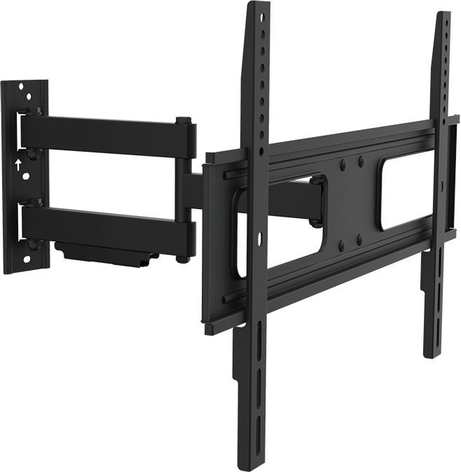 "LogiLink Uchwyt do TV 37-70"" BP0019 1"