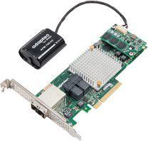 Kontroler Adaptec RAID 8885Q (2277100-R) 1