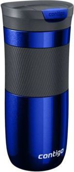 Contigo Kubek termiczny Byron 470ml Deep Blue (2095559) 1