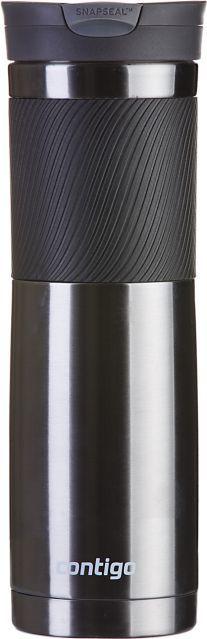 Contigo Kubek termiczny Byron 720ml Gunmetal (2095635) 1