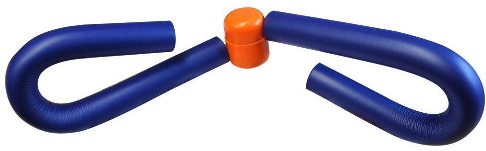 Axer Sport Agrafka Fitness (A2594) 1