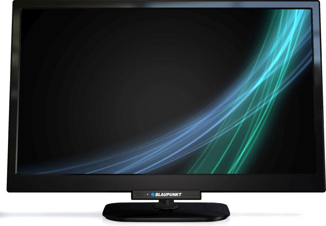 Telewizor Blaupunkt LED 23.6'' HD Ready  1