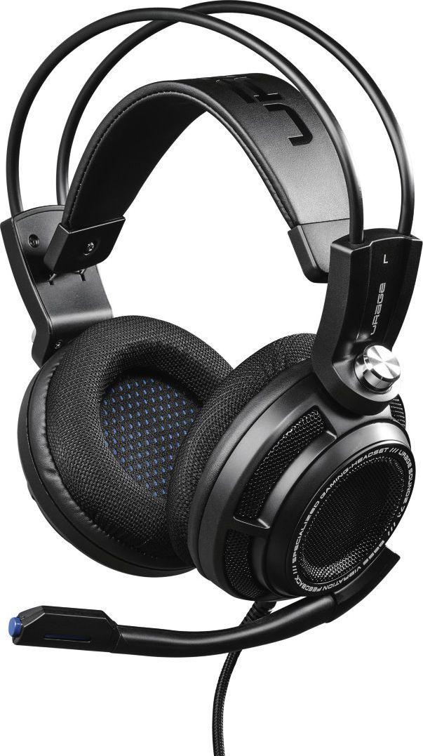 Słuchawki Hama uRage SoundZ 7.1 (113746) 1