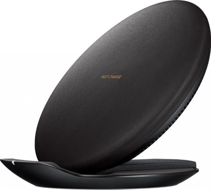 Ładowarka Samsung Black EP-PG950BB (AKGLASAMLWCHS003) 1