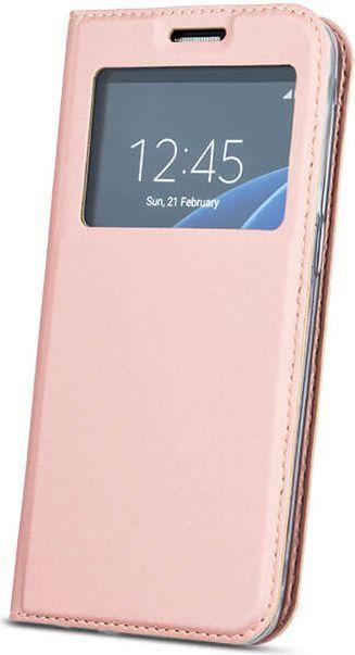 GreenGo Smart Look (GSM027048) 1