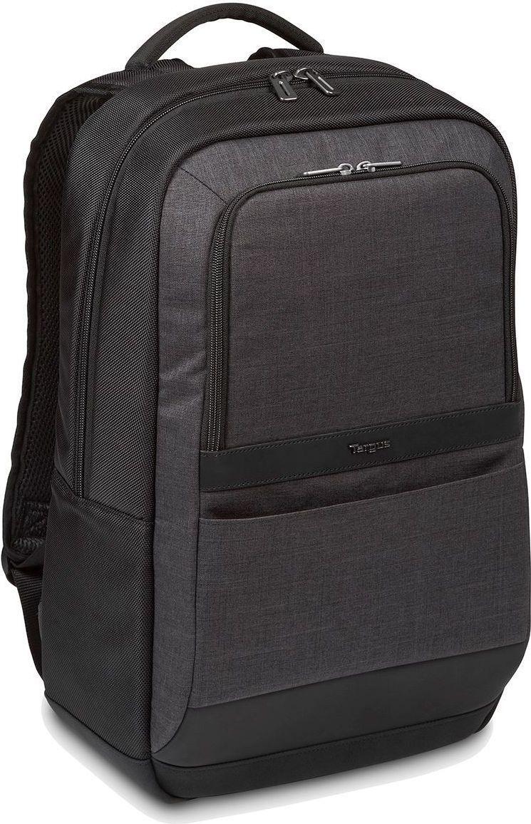 Plecak Targus CitySmart Essential 15,6 (TSB911EU) 1