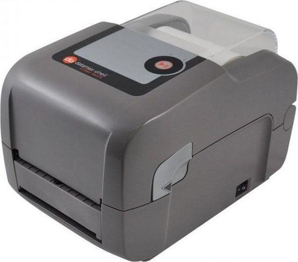 Drukarka etykiet Datamax-Oneil E4204B 1