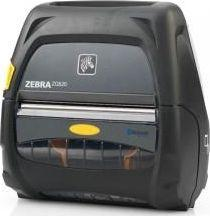 Drukarka etykiet Zebra ZQ520 MOBILE PRINTER - ZQ52-AUN010E-00 1