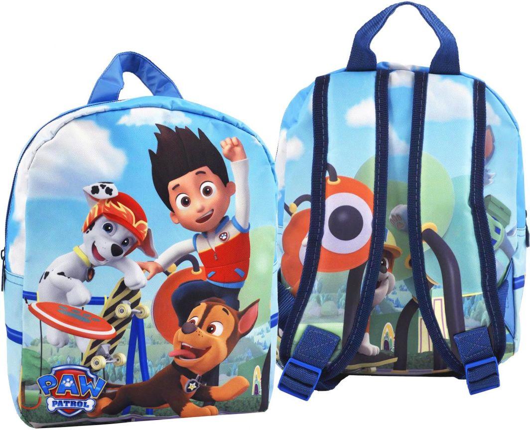 Coriex Psi Patrol plecak mały (N94090) 1
