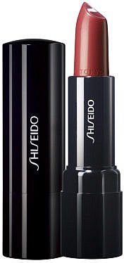 Shiseido Perfect Rouge Pomadka do ust RD 750 4g 1
