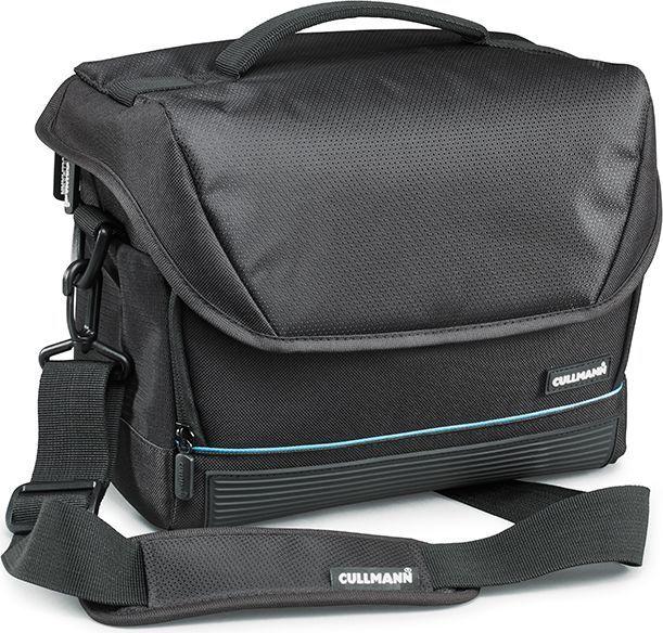 Torba Cullmann BOSTON MAXIMA 300+ czarna (99500) 1