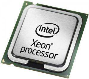 Procesor serwerowy Dell Xeon E5-2603 v4 (338-BJEX) 1