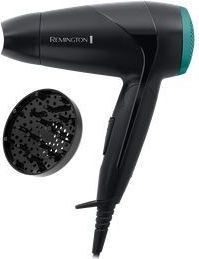 Suszarka do włosów Remington D1500 1