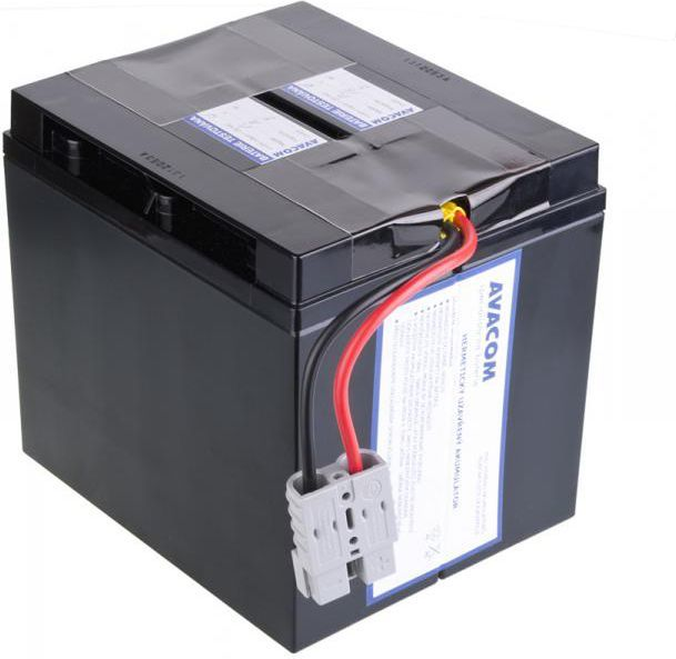 Avacom RBC7 (AVA-RBC7) 1