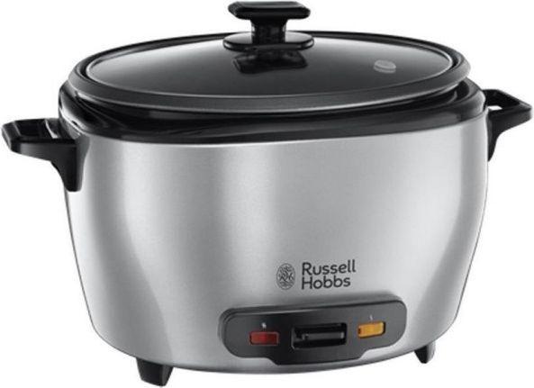 Russell Hobbs Ryżowar (23570-56) 1