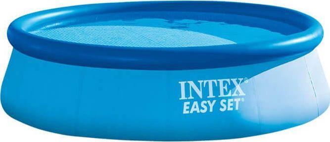 Intex Easy Set Pool 366 x 76 cm (128130NP) 1