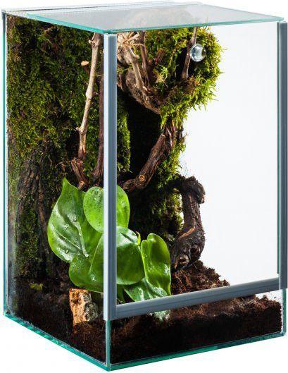 Diversa Terrarium Pająk 15x15x20 Id Produktu 1221083