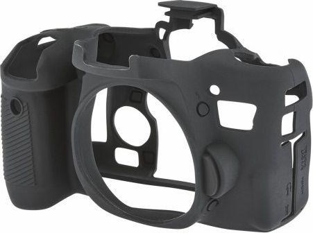 Walimex easyCover do Canon 760D (21447) 1