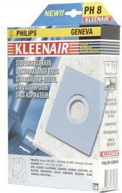 Worek do odkurzacza Kleenair PH8 (Samsung) 1