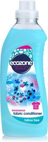 Płyn do płukania Ecozone Innocence 1L (ECZ00603) 1