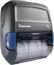 Drukarka etykiet Intermec PR3 (R3A300610021) 1