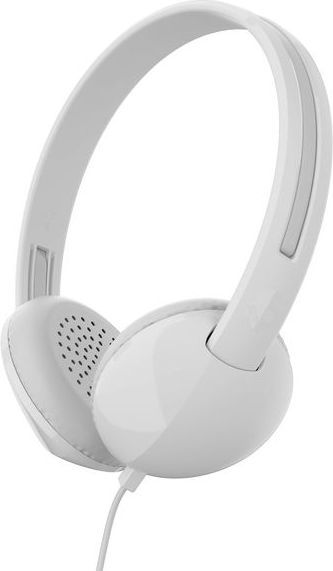 Słuchawki Skullcandy Stim (S2LHY-K568) 1
