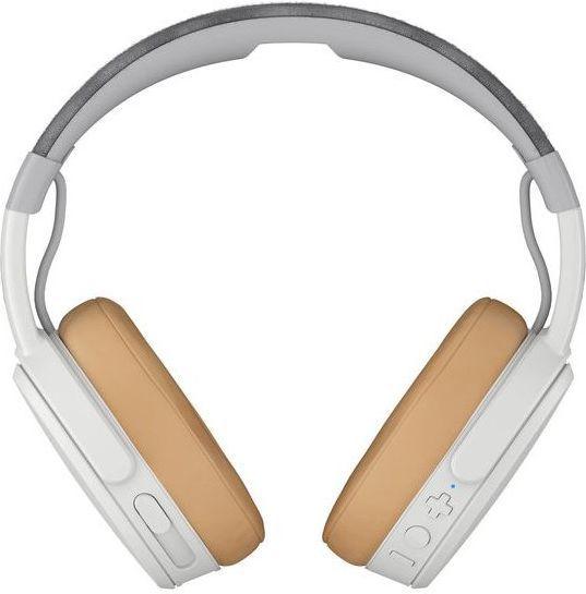 Słuchawki Skullcandy Crusher 3.0 (S6CRW-K590) 1