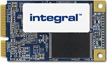 Dysk SSD Integral 240 GB mSATA SATA III (INSSD240GMSA) 1