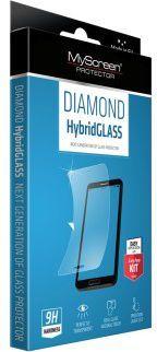 MyScreen Protector Szkło HybridGLASS do Samsung Galaxy A5 2017 (001585220000) 1