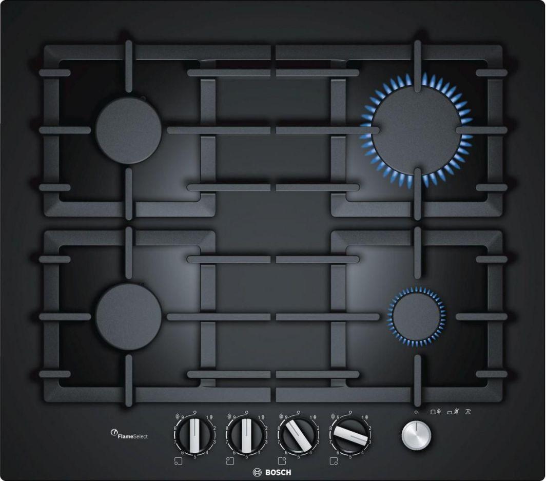 Płyta grzewcza Bosch PPP 6A6M90 1