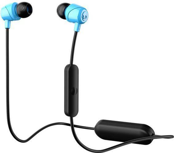 Słuchawki Skullcandy JIB Wireless (S2DUW-K012) 1