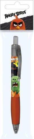 Derform Długopis automatyczny B Angry Birds 13 (WIKR-1014697) 1