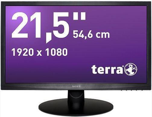 Monitor Terra 2212W 1