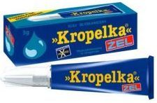 LIBREX Klej Kropelka żel - WIKR-912562 1