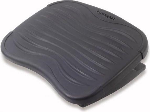 Kensington Podnóżek ergonomiczny SoleSoother (56154) 1