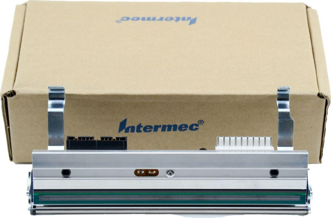 Intermec Głowica drukująca, PF4I, 300dpi (1-010044-910) 1