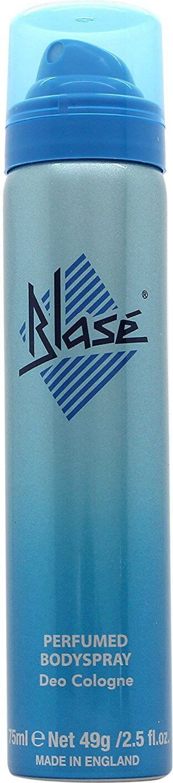 Blase Dezodorant perfumowany 75 ml 1
