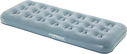 Campingaz Quickbed Single Materac Dmuchany (052-L0000-2000021958-218) 1