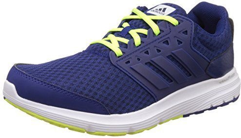 23c840609a1c9 Adidas Adidas GALAXY 3 M AQ6544 - Buty męskie treningowe biegowe  r.41 1 3  - 11702