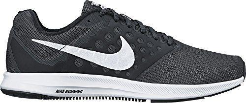 Nike Nike Downshifter 7 852466 010 Damskie buty treningowebiegowe; r.36,5 11990 ID produktu: 1258083