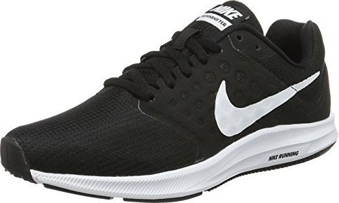 Nike Nike Downshifter 7 852466 010 Damskie buty treningowebiegowe; r.37,5 11991 ID produktu: 1258084