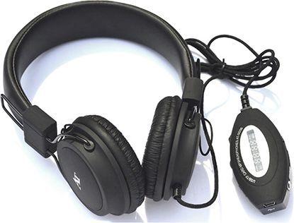 Słuchawki Camry CR 1145 1