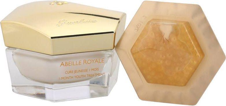 Guerlain Abeille Royale 1 Month Youth Treatment 40ml 1