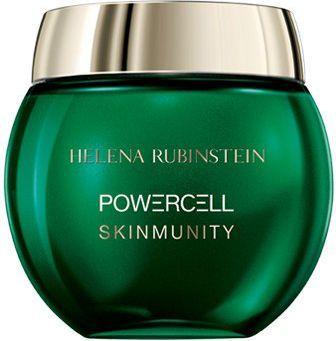 Helena Rubinstein Powercell Skinmunity Cream 50ml 1