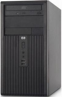 HP COMPAQ DX2300 VGA DRIVER DOWNLOAD (2019)